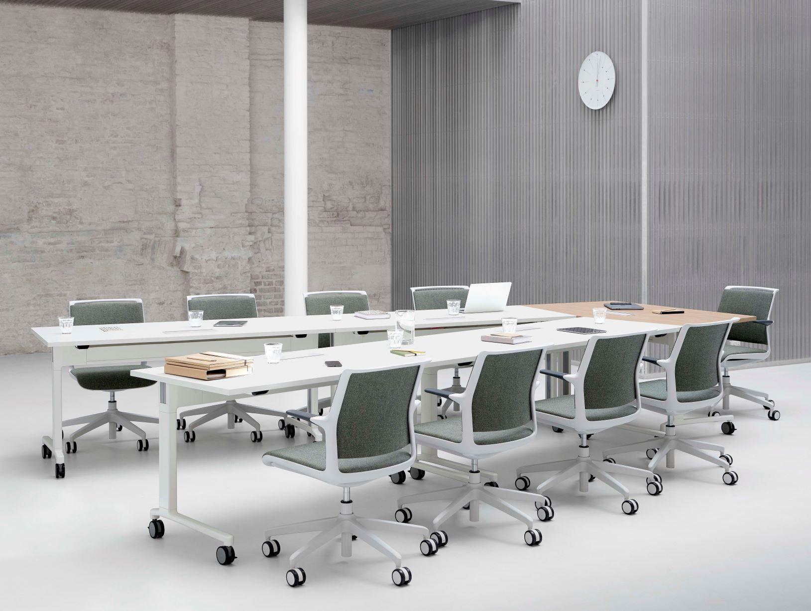 ARRAY Work Tables