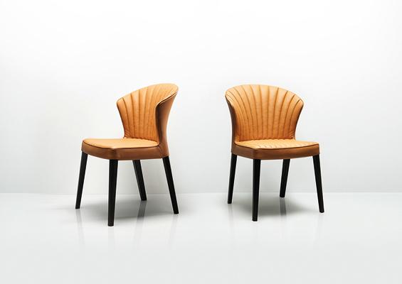 Cardita Chairs