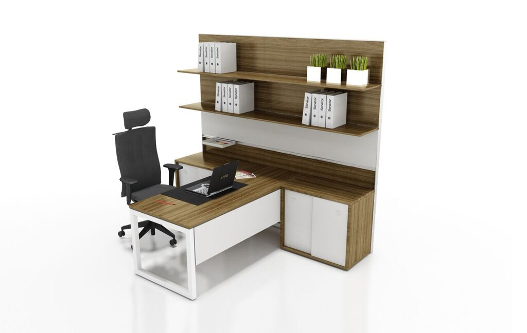 Bespoke Office Furniture Uk Leading Independent Local Office Furniture Company Spectrum