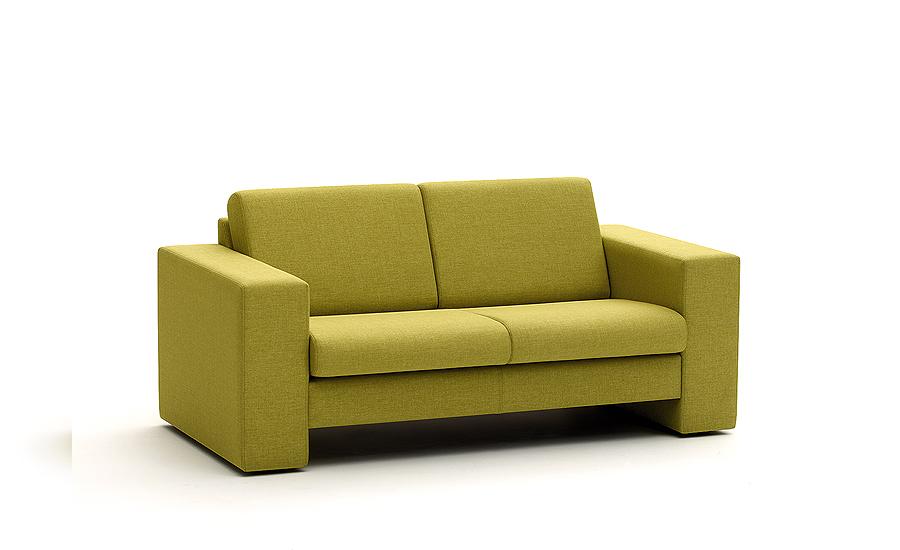 Crisp Sofa