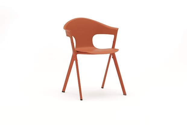 Axyl Chair