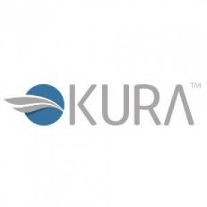 Isobel Hall - Business Director, Kura