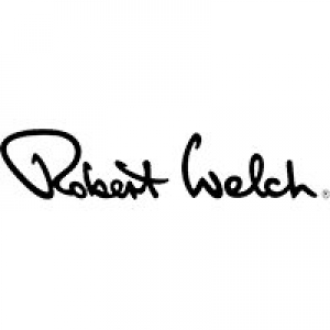 Rupert Welch, Managing Director, Robert Welch Designs Ltd