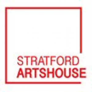 Jenna Harvey, Operations Manager, Stratford Artshouse