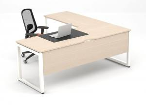 Home & Office Individual Desks