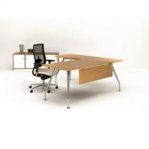 Home & office Executive Desks