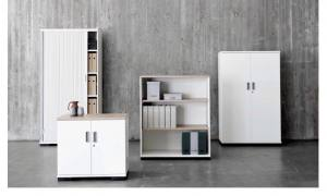 Storage Units & Sideboards