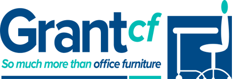 Grant CF Office Furniture Solutions